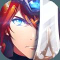 梦幻模拟战华为版下载 v1.4.20
