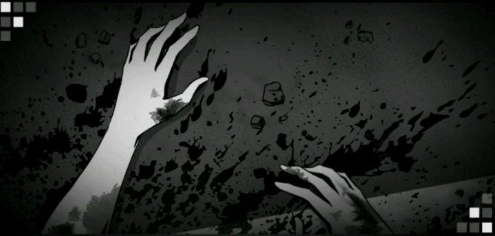 监禁中第14关攻略 杀人魔的幻影结局流程详解[多图]