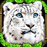 模拟雪豹生存游戏官方安卓版 v3.2.1