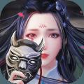 仙境传奇手游官网安卓版 v1.0.5
