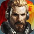 废土征服官方游戏安卓版 v1.0.0