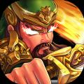 创想三国游戏官方网站下载手游 v1.1