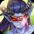 魔兽英雄战纪手游安卓最新版下载 v1.6.376