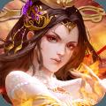 三国华章官网手机游戏 v4.0.7
