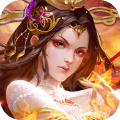 三国华章手游官网公测版 v4.0.7