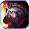 魔神战纪2iOS官方正式版下载 v1.0.55