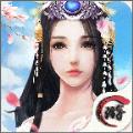 魔灵幻境手游官方最新版 v1.0.1