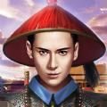 霸道王��