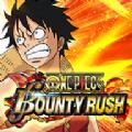 海贼王赏金猎人手游中文版(One Piece Bounty Rush) v1.0.9