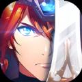 梦幻模拟战OL官方网站游戏正版 v1.4.20