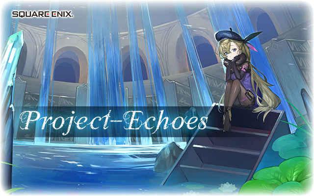 Project Echoes攻略大全 新手入门少走弯路[多图]