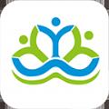 健康济宁app最新版本下载 v1.0.5