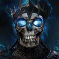King of Dead官方中文版游戏下载 v3.0
