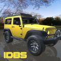 IDBS Offroad Simulator中文内购破解版 v1.2