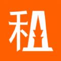 租号塔官方版app下载 v1.0