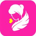 蜜爱视频聊天app下载手机版 v2.3.0