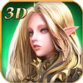 魔法之翼手游官方正式版 v1.0.1