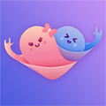 趣恋社交app下载 v1.0.4