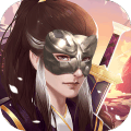 剑啸九州手游官网体验版 v1.0