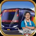 印度巴士模拟器无限金币内购破解版 v2.8.1