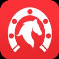 立马借官方app下载手机版 v1.0.0.1