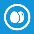 91钱金金app安卓版下载 v1.0.8