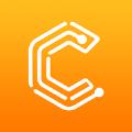 车盟链平台app官方下载 v1.0.0