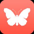 益蝴贷官方app下载手机版 v1.0.0