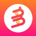 多便宜app官方下载 v1.0.5