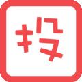 手指投app手机版下载 v1.0.2