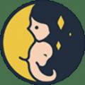 月靓妈妈app官方下载 v1.0.1
