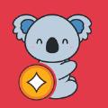 考拉现金app官方版下载 v1.1.5