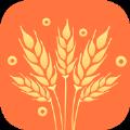 麦穗贷款官方app下载手机版 v1.0.4