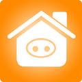 一米快租贷款官方app下载手机版 v1.0