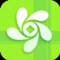 360无忧花官方app下载手机版 v1.0.0.2