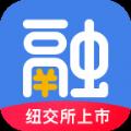 好优信app安卓版下载安装 v3.2.6