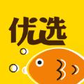 木鱼优选app官方下载 v2.0.0