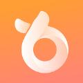 阳光福利汇app下载手机版 v1.0.0