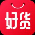 好货日报app官方下载 v1.0.0