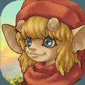 EGGLIA小红帽的传说官网手机版下载 v1.3.0
