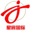 星宸国际闺蜜mall官方版app下载 v0.1.38