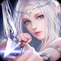 天使魔猎录手游安卓最新版下载 v1.0.0.0