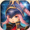恶灵狩猎师手游官方正式版 v1.0