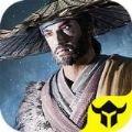 古代吃鸡武侠手游安卓最新版下载 v5.3.1