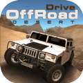 Offroad Drivey
