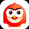 雏鹰贷款官方版app下载 v1.0.1