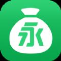 永易钱包官方app下载手机版 v1.0.1