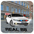 B8 Simulation游戏安卓中文版 v1.2