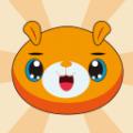 此客熊app手机版下载 v1.0.0