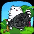 独枪小猫无限金币中文内购破解版 v1.0